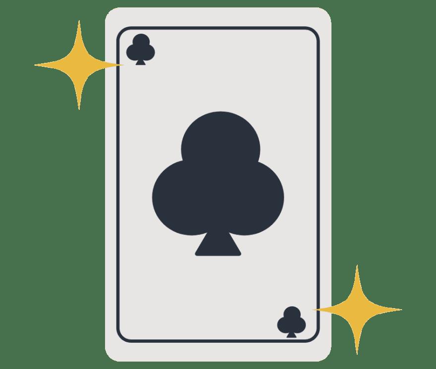 2021년 최고의 파이 고우 New Casino