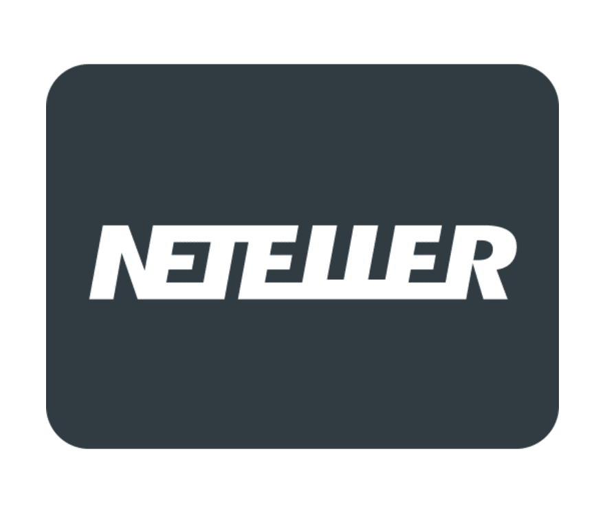 New Casino Neteller