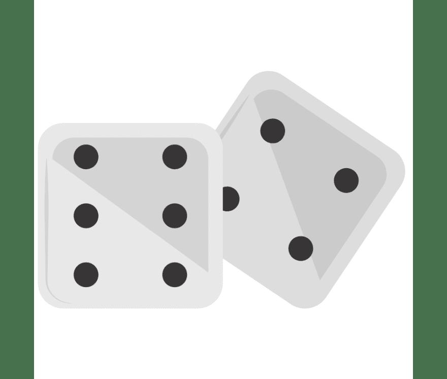 2021년 최고의 크랩 New Casino