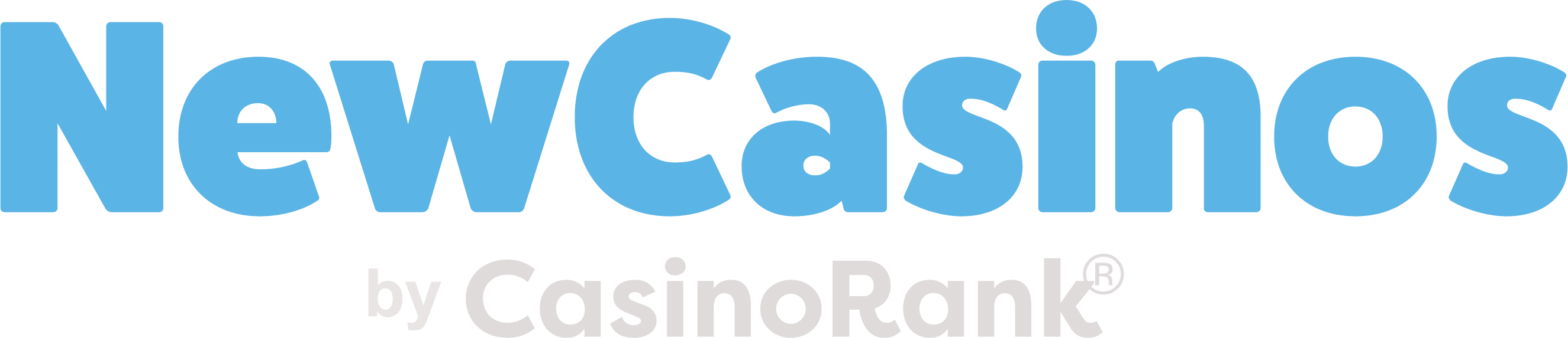 newcasinos-korea.com