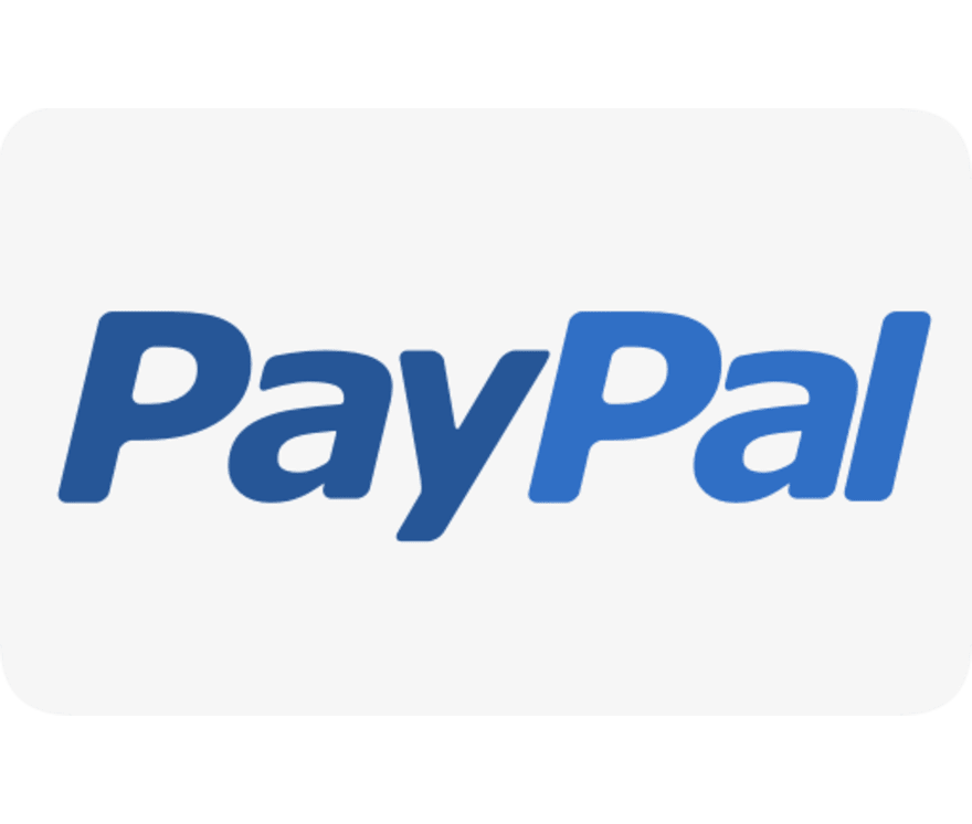 New Casino PayPal